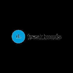 Freshheads, Tilburg